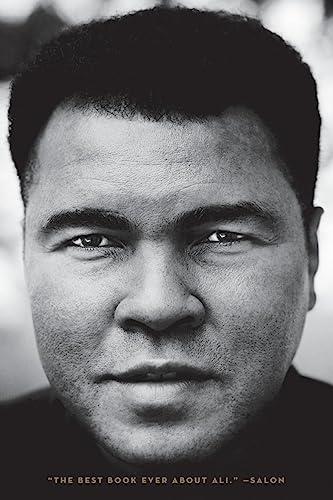 9780062233578: The Muhammad Ali Reader