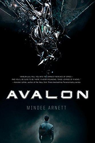 9780062235602: Avalon