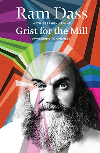 9780062235916: Grist for the Mill: Awakening to Oneness