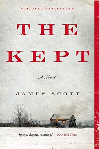9780062236654: The Kept: A Novel (P.S. (Paperback))