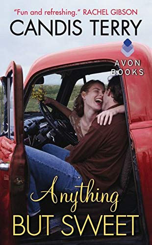 9780062237224: Anything But Sweet (Sweet, Texas)