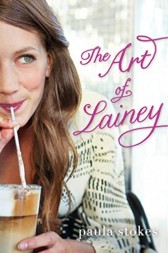 9780062238429: The Art of Lainey
