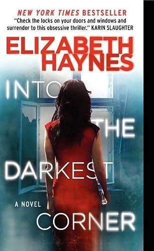 9780062239426: Into the Darkest Corner: A Novel