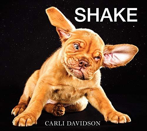 9780062242648: Shake