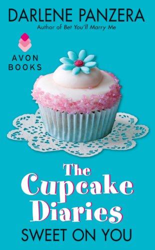 9780062242679: The Cupcake Diaries: Sweet On You