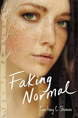 9780062245397: Faking Normal