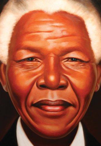 9780062246363: Nelson Mandela