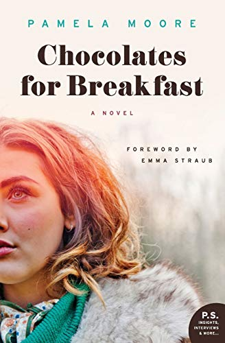 9780062246912: Chocolates for Breakfast: A Novel (P.S.)