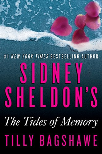 9780062248138: Sidney Sheldon's The Tides of Memory