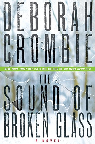 9780062248466: The Sound of Broken Glass: A Novel (Duncan Kincaid/Gemma James Novels)