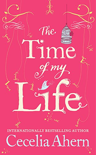 9780062248626: The Time of My Life