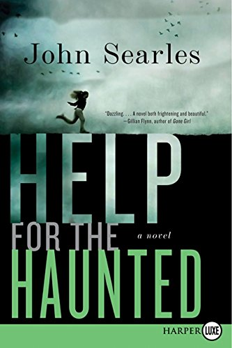 9780062253736: Help for the Haunted