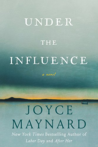 9780062257642: Under the Influence: A Novel