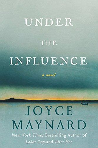 9780062257642: Under the Influence: A Novel