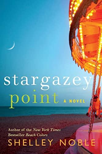 9780062258342: Stargazey Point: A Novel