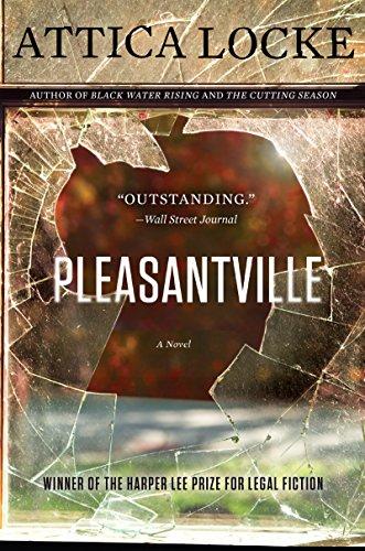 9780062259349: Pleasantville