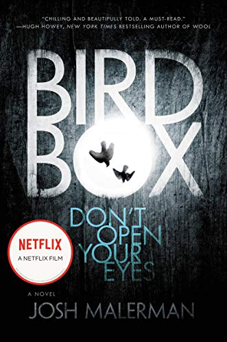 9780062259653: Bird Box: A Novel