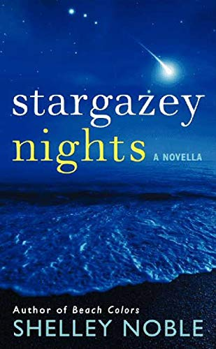 9780062262004: Stargazey Nights: A Novella (Stargazey Point Novella)