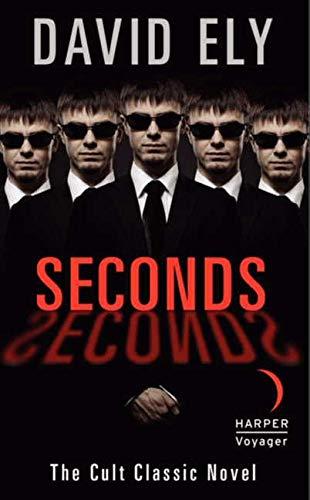 9780062264930: Seconds