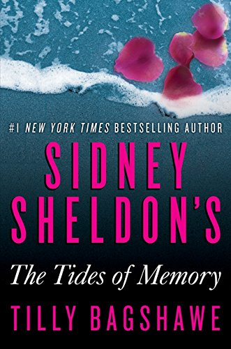 9780062265180: Sidney Sheldon's The Tides of Memory