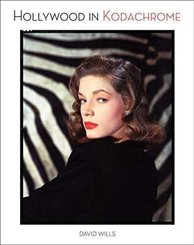 9780062265548: Hollywood in Kodachrome