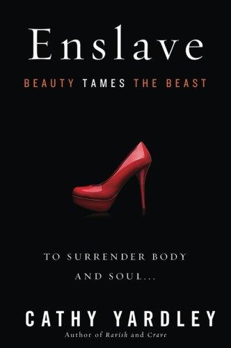 9780062265579: Enslave: Beauty Tames the Beast