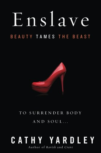 9780062265579: Enslave: Beauty Tames the Beast