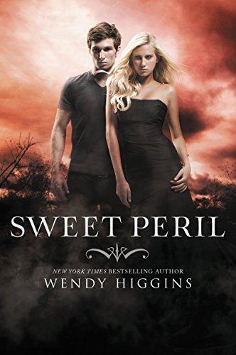 9780062265944: Sweet Peril (Sweet Evil)