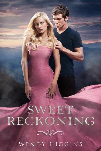 9780062265975: Sweet Reckoning (Sweet Evil)