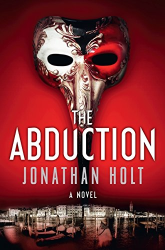 9780062267047: The Abduction (Carnivia Trilogy)
