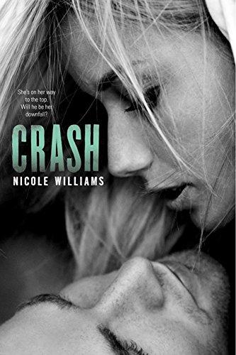 9780062267146: Crash