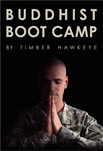 9780062267436: Buddhist Boot Camp
