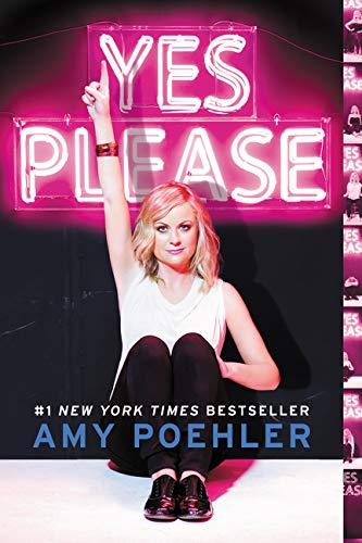 9780062268358: Yes Please (Dey Street Books)