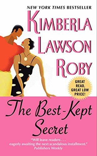 9780062268457: The Best Kept Secret