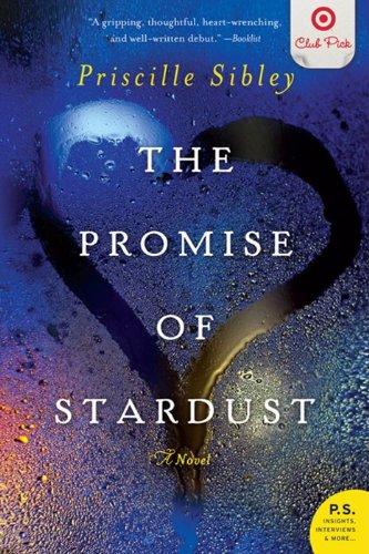 9780062269904: PROMISE OF STARDUST DH EX PROMISE OF STARDUST DH EX