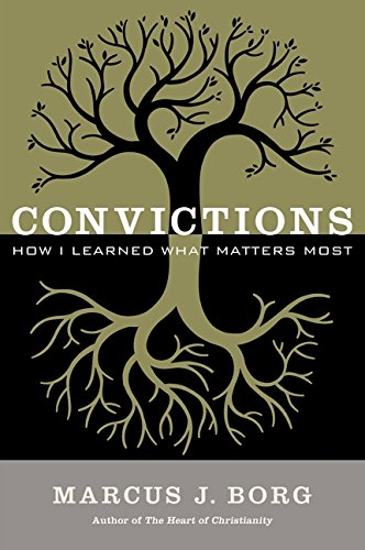 9780062269973: Convictions: How I Learned What Matters Most