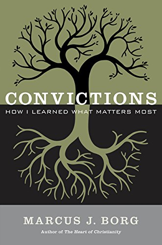 9780062269980: Convictions: How I Learned What Matters Most