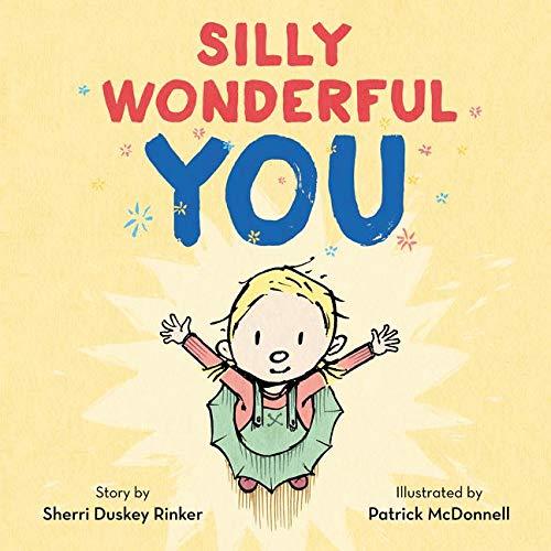 9780062271051: Silly Wonderful You