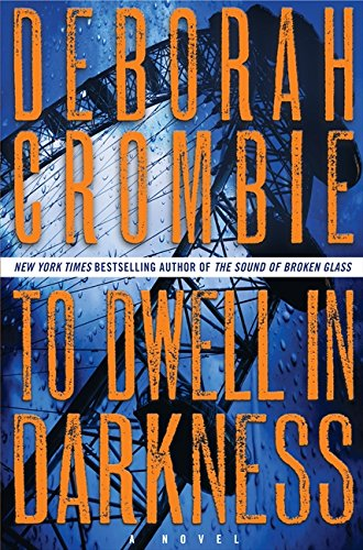 9780062271600: To Dwell in Darkness (Duncan Kincaid/Gemma James Novels (Hardcover))
