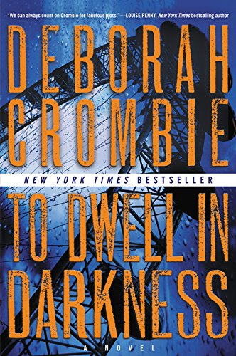 9780062271617: To Dwell in Darkness (Duncan Kincaid/Gemma James Novels)