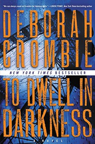 9780062271617: To Dwell in Darkness: A Novel (Duncan Kincaid/Gemma James Novels)