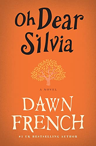 9780062273338: Oh Dear Silvia: A Novel