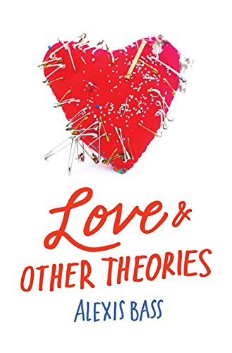 9780062275325: Love and Other Theories