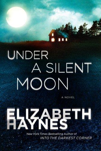 9780062276025: Under a Silent Moon: A Novel (Briarstone)