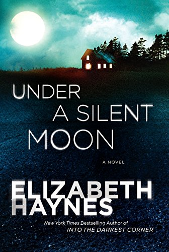 9780062276025: Under a Silent Moon: A Novel (Briarstone)