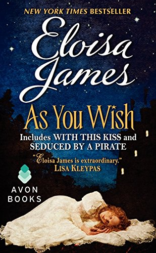 9780062276964: As You Wish (Fairy Tales Anthology)