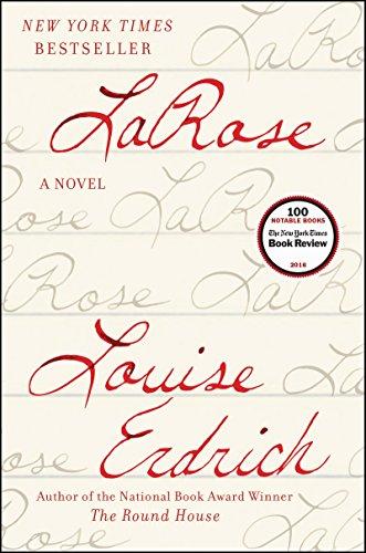 9780062277022: LaRose: A Novel