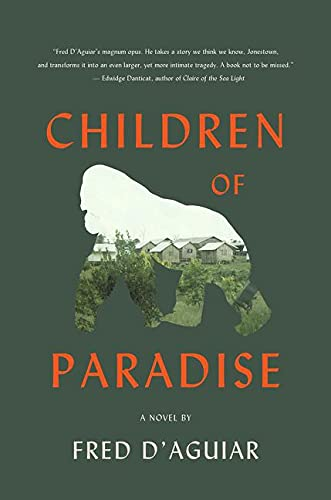 9780062277336: Children of Paradise: A Novel (P.S. (Paperback))