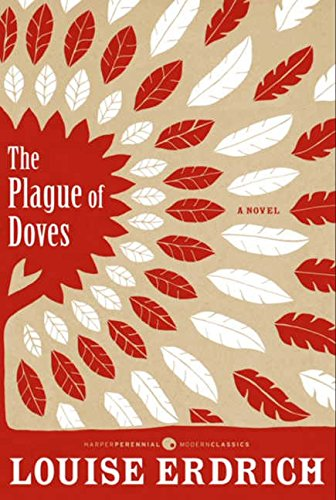 9780062277732: Plague of Doves: Deluxe Modern Classic