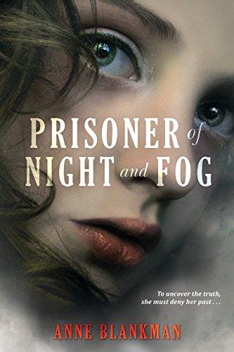 9780062278814: Prisoner of Night and Fog